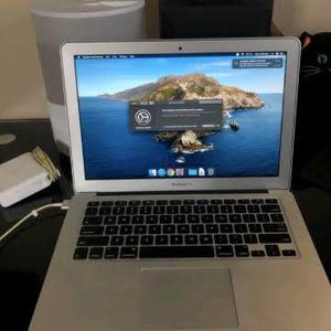 MacBook Air 2012 for Sale in New Canton, VA