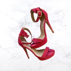 Red heels for Sale in North Las Vegas,  NV