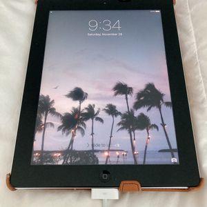 Apple iPad 3rd Generation 64GB for Sale in Miami, FL