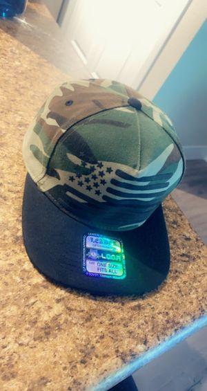 Leaders of Generations Apparel Hat for Sale in Las Vegas, NV