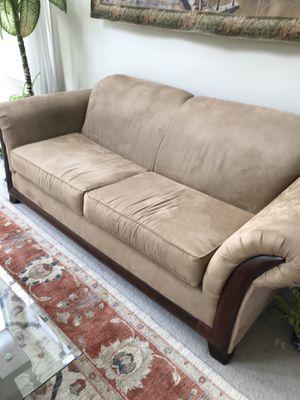 Safa set for Sale in Sterling, VA