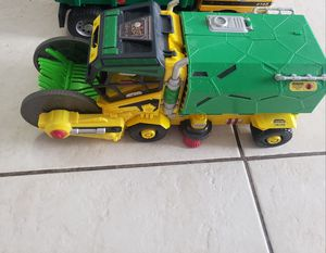 Truck toy for Sale in Miramar, FL