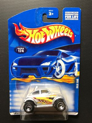 Hot wheels for Sale in Pharr, TX