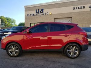 Tucson. for Sale in Las Vegas, NV