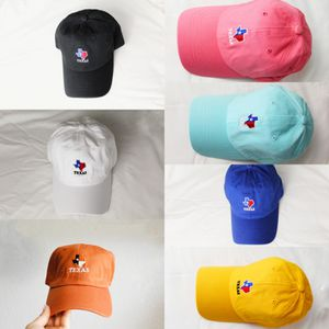 Texas Hats *UNISEX* for Sale in Irving, TX