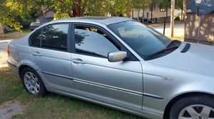 BMW 3 SERIES 325xi for Sale in Augusta, GA