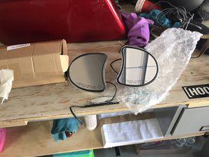 Street glide mirrors for Sale in Honolulu, HI