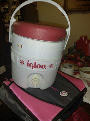 Gallon for Sale in Modesto, CA