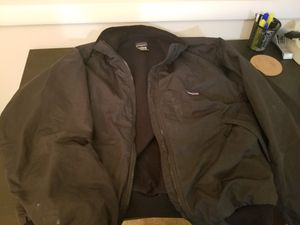 Patagonia Mens Jacket M for Sale in Alexandria, VA