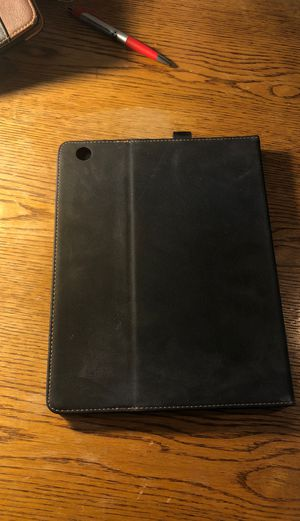 14U iPad cover case for Sale in Madison, WI