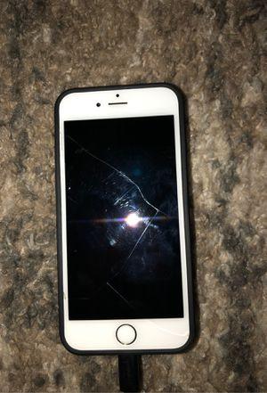 iPhone 6 for Sale in Lebanon, TN