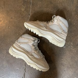 Adidas Yeezy Boots Size 8.5 for Sale in Virginia Beach, VA