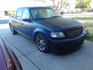 Ford F 150 for Sale in Glendale, AZ