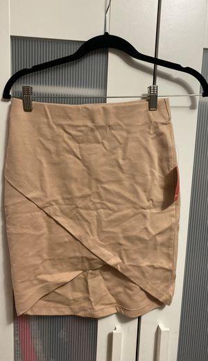 Forever 21 skirt for Sale in Ypsilanti, MI
