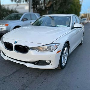 BMW 328! 2014 for Sale in Concord, CA