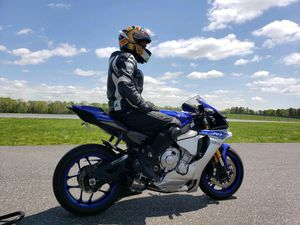 2015 Yamaha R1 for Sale in Levittown, PA