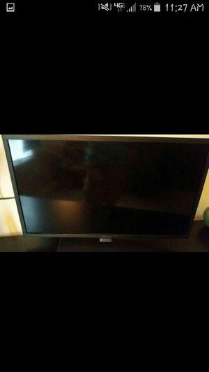 32 inch led tv for Sale in Laurel, MD