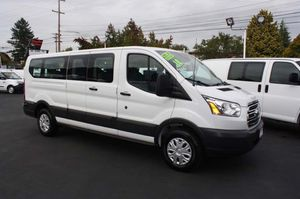 2018 Ford Transit 350 Wagon for Sale in Portland, OR