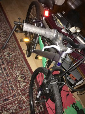 Mountain bike - Kent for Sale in Smyrna, TN