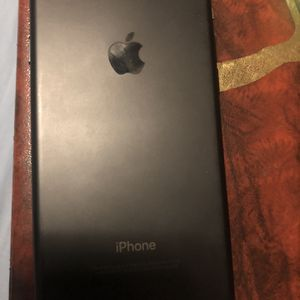iPhone 7 Unlocked 32G Firm Price for Sale in Kennewick, WA