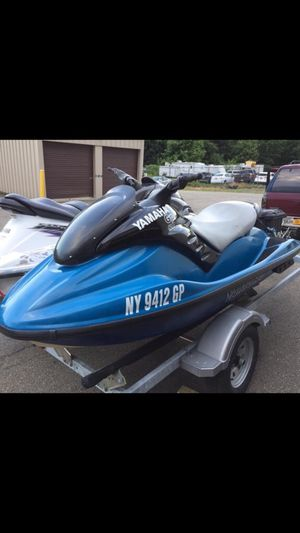 2000 Yamaha gp 1200 for Sale in The Bronx, NY