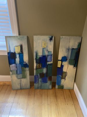 Contemporary Art/Paintings for Sale in Boston, MA