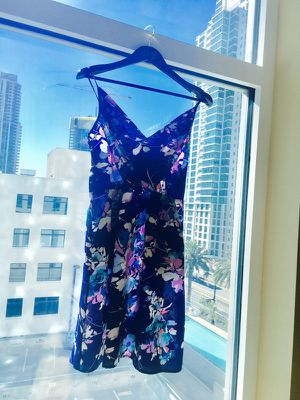 Yumi Kim Dress from Saks 5th Avenue for Sale in San Diego, CA