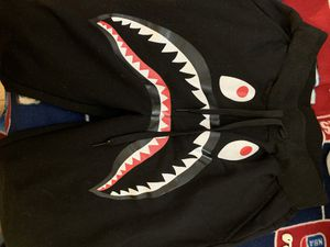 Bape joggers for Sale in Owings Mills, MD