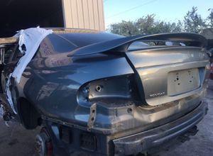 2006 Pontiac GTO Parts for Sale in Lodi, CA