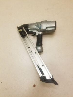 Nail gun for Sale in Berkeley, CA