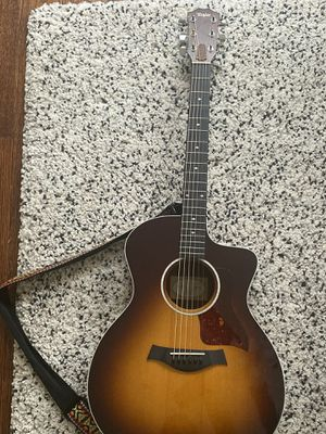 TAYLOR 214 CE-DLX SB for Sale in Oklahoma City, OK