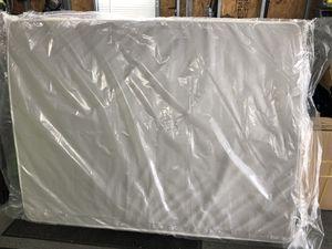 Rv queen mattress for Sale in Pine Hill, NJ