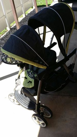 Stroller for Sale in Compton, CA