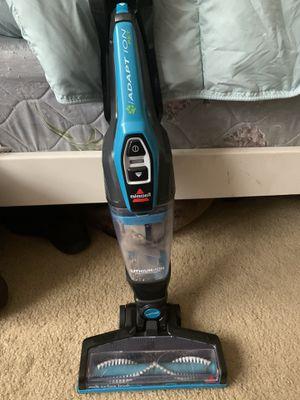 Cordless vacuum/handheld vacuum for Sale in Beltsville, MD