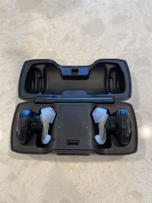 Bose Soundsport Frees Wireless Earbuds for Sale in San Diego, CA