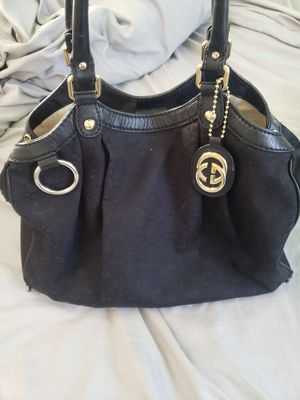 Gucci 'Suki' Bag for Sale in Indianapolis, IN