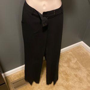 Women Pants Size 6 for Sale in Upper Marlboro, MD