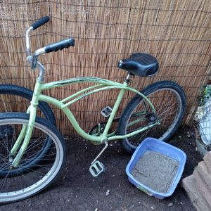 Beach Cruiser for Sale in Los Angeles, CA