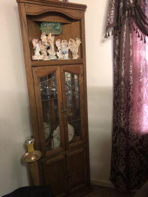 Corner shelve for Sale in Arlington, VA