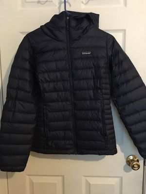 Patagonia jacket size S for Sale in Renton, WA