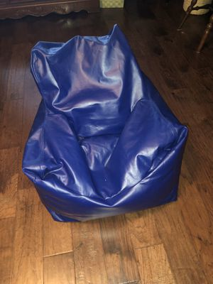 Younger Kids Beanbag Chair for Sale in Greer, SC