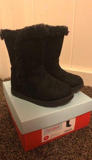 Girls Boots for Sale in Ewa Beach, HI