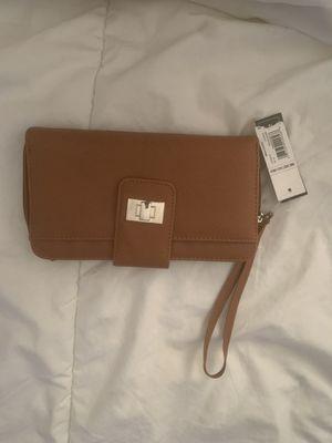 Wallet for Sale in Tamarac, FL