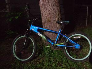 Schwinn Falcon BMX Bike. Good Condition. Cash Only. for Sale in Ravenna, OH