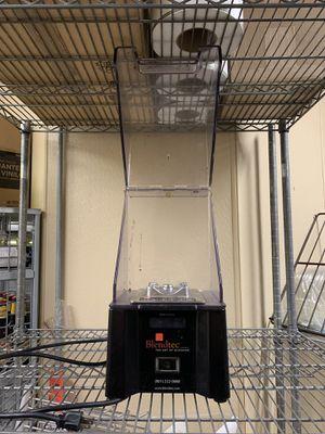 Blendtec blender for Sale in San Antonio, TX
