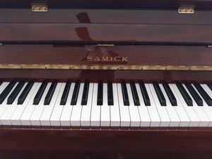 Samick for Sale in Pico Rivera, CA