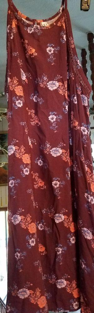 Junior Dresses for Sale in Lewisburg, PA