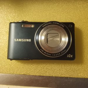 Camera for Sale in Akron, OH