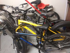 Summer bikes for Sale in Cleveland, OH