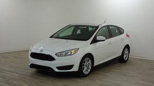 2018 Ford Focus for Sale in O Fallon, MO
